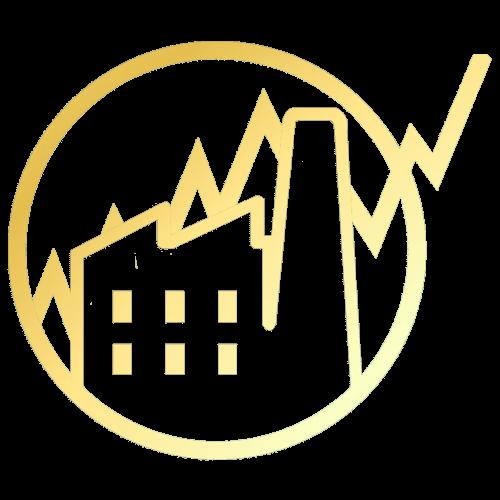 Die Gold-Mitgliedschaft der Chartfabrik bietet Dir alles, was Du für einen schnellen Start ins Traden brauchst!